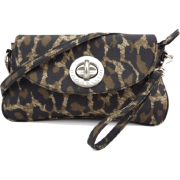 Baggallini Large Monaco Clutch - Bag - $29.39