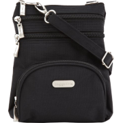 Baggallini Little Zipper Bagg - Torbe - $25.33  ~ 21.76€