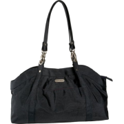 Baggallini Luggage Baby Hampton Bag - Torbe - $54.95  ~ 349,07kn