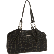 Baggallini Luggage Baby Hampton Printed Bag - Torbe - $43.50  ~ 276,34kn