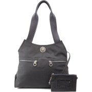 Baggallini Luggage Baby Milano Bag - Bag - $51.73