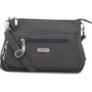 Baggallini Luggage Everyday Bag - Taschen - $33.85  ~ 29.07€