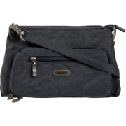 Baggallini Luggage Everyday Bag - Torbe - $44.00  ~ 279,51kn