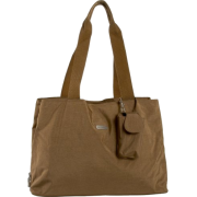 Baggallini Luggage Only Bag - Torbe - $64.00  ~ 406,56kn
