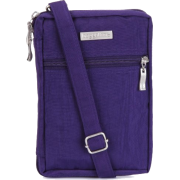 Baggallini Luggage Small Wallet Bag Small - Torbe - $18.86  ~ 119,81kn