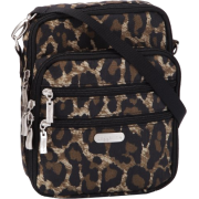 Baggallini Luggage Zip 'N Go Bag - Torbe - $32.86  ~ 208,75kn