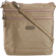 Baggallini Luggage Zipper Bag - Torbe - $38.95  ~ 247,43kn