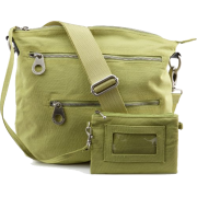 Baggallini New Yorker Bagg - Bag - $41.86