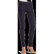 Calvin Klein Jeans Women's Denim Legging - Leggings - $23.37