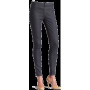Calvin Klein Jeans Women's Denim Legging - Leggings - $29.88