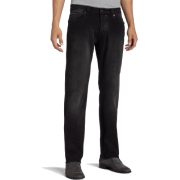 Calvin Klein Mens Abraided Black Body Jean - Pants - $79.50