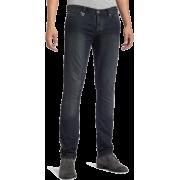 Calvin Klein Mens Golden Indigo X Jean - Pants - $30.30