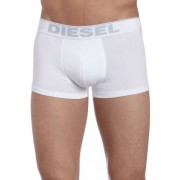 Diesel Men's Breddo Trunk - Underwear - $20.00