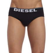 Diesel Men's Essential Blade Brief Brief - Underwear - $13.44