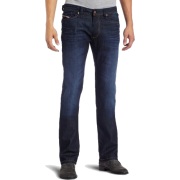 Diesel Mens Vikers L.34 Pants - Pants - $151.02