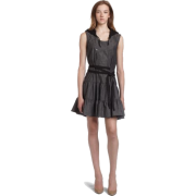 Diesel  Women's Drinchi Dress - Dresses - $105.59