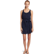 Diesel Women's Opuxy Dress - Dresses - $126.71