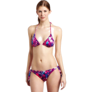 Diesel Women's See Cloud Bikini - Swimsuit - $91.00