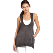 Diesel Women's Thuta Tank Top - Camiseta sem manga - $90.00  ~ 77.30€