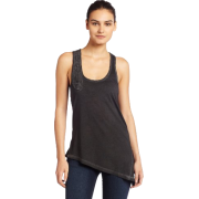 Diesel Womens Turboh Tank - T-shirts - $41.34