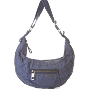 Diesel X Ray 'Jiffy' Women's Hobo Bag, Color Insignia - Bag - $68.99