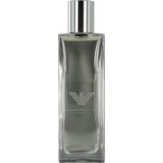 EMPORIO ARMANI DIAMONDS by Giorgio Armani for MEN: AFTERSHAVE LOTION 2.5 OZ (GLASS BOTTLE) (UNBOXED) - Fragrances - $49.50