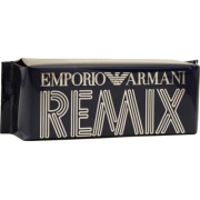 EMPORIO ARMANI REMIX by Giorgio Armani Cologne for Men (EDT SPRAY 3.4 OZ) - Fragrances - $57.50