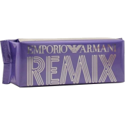 EMPORIO ARMANI REMIX by Giorgio Armani Perfume for Women (EAU DE PARFUM SPRAY 3.4 OZ) - Fragrances - $70.00
