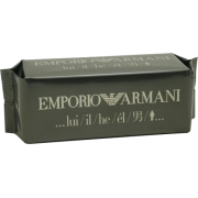 EMPORIO ARMANI by Giorgio Armani Cologne for Men (EDT SPRAY 1.7 OZ) - Fragrances - $52.50