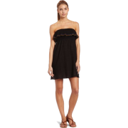 Ella Moss Women's Freida Dress - Dresses - $135.00