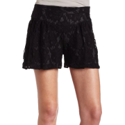Ella Moss Women's Hope Shorts - Shorts - $54.88