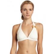 Ella Moss Women's Rem Soft Cup Halter Bra - Swimsuit - $57.00