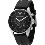 Emporio Armani Watch - Watches - $247.00