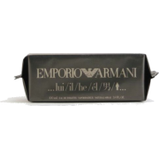 Emporio By Giorgio Armani - Edt Spray 3.4 oz - Fragrances - $65.00