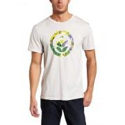 Ever Mens Agadir Logo Tee - T-shirts - $54.54