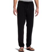 Ever Mens Beachwood Pant - Track suits - $27.07
