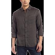 Ever Mens Deadwood Long-Sleeve Shirt - Long sleeves shirts - $42.16