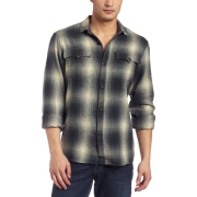 Ever Mens Fleetridge Long-Sleeve Shirt - Long sleeves shirts - $58.80