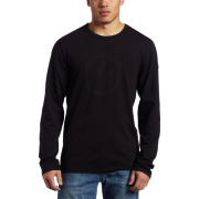 Ever Mens Gladstone Long-Sleeve Tee - Long sleeves t-shirts - $29.02