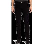 Ever Mens Halsey Pant - Pants - $40.16