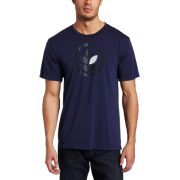 Ever Mens Logo Tee - T-shirts - $24.85