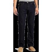 Ever Mens Panama Jean - Pants - $52.53