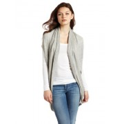 Ever Womens Sebou Vest Sweater - Vests - $128.00