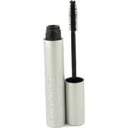 Eyes To Kill Waterproof Mascara - # 1 Steel Black - Giorgio Armani - Mascara - Eyes To Kill Waterproof Mascara - 6.9ml/0.23oz - Cosmetics - $49.50