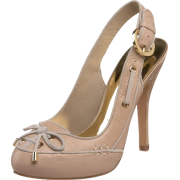 GUESS by Marciano Women's Iona Pump - Shoes - $135.77