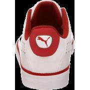 Game Point Sneaker - Sneakers - $25.43