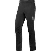 GoLite Men's Black Mtn Thermal Wind Pants - Pants - $140.00