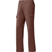 GoLite Men's Kellerwald Travel Pants - Pants - $75.00