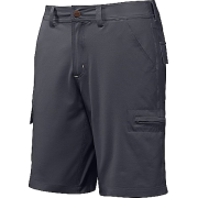 GoLite Men's Kellerwald Travel Short - Shorts - $55.00