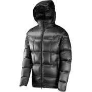 GoLite Men's Roan Plateau 800 Fill Down Hooded Parka - Jacket - coats - $275.00